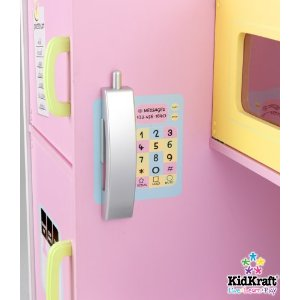 Kid Kraft Large Kitchen