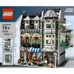 click here to buy the Lego creator green grocer set