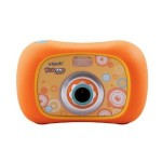 click here to buy the vTech Kidizoom Camera