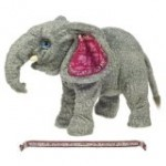 click to buy furreal friends elephant