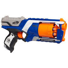 image for Nerf N-Strike Toys
