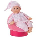 click here to buy Mon Premier Calin Baby Doll