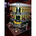 click here to buy the Lego Grand Emporium