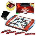 click here to buy Scrabble Diamond Edition