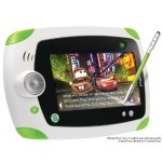 Leapfrog LeapPad Explorer Learning Tablet Green