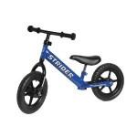 Click here to buy the BLUE Strider PREBike