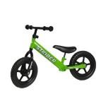Click here to buy the GREEN Strider PREBike