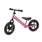 Click here to buy the PINK Strider PREBike