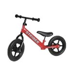 Click here to buy the RED Strider PREBike
