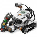 Buy Lego Mindstorms NXT 2.0