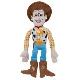 Sheriff Woody Pillow Time Pal