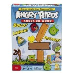 click to buy Angry Birds Game from Amazon.com