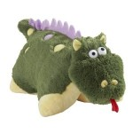 click here to buy My Pillow Pets Dragon