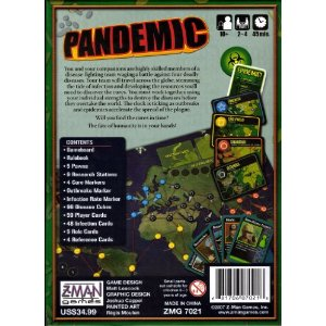 click here to buy the well-loved cop-op game Pandemic