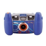 click here to buy the Vtech Kidizoom Digital Camera
