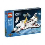click here to buy the Lego Space Shuttle 3367