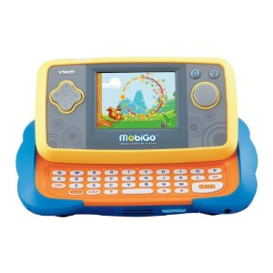 click here to buy the MobiGo Touch Learning System