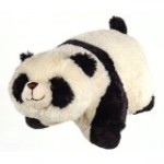 My Pillow Pet Comfy Panda
