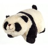 click here to buy My Pillow Pet Comfy Panda