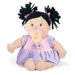 click here to buy Baby Stella with Black Hair