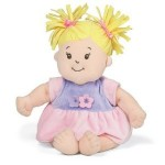 click here to buy Baby Stella Doll with Blonde hair