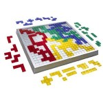 click here to buy Blokus Classics Game