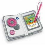 click here to buy the iXL 6-in-1 Learning System