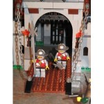 click here to buy Lego Kings Castle