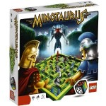click here to buy Lego Minotaurus Game