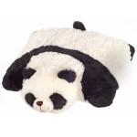 click here to buy My Pillow Pet Comfy Panda