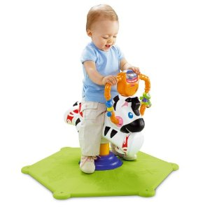 toddler toys for kids