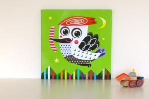 nursery_wall_art_woodpecker_nursery_canvas (1)