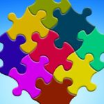 Different Types of Puzzle Games for Kids of Different Ages